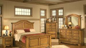 rustic king bedroom set. full size of furniture bedroom sets rustic stunning conroe tx king set