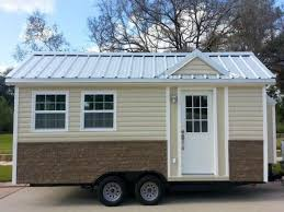 Small Picture Largest Tiny House On Wheels Tiny HousesSmall Spaces Log Cabins