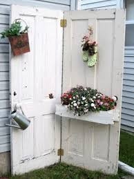 looking for some outdoor diy projects check out her latest recycling projects