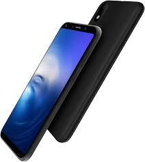 "BLU Vivo X5-5.7"" HD Display Smartphone ..."