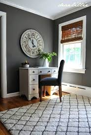 wall colors for home office. Corporate Office Paint Color Ideas Home Interior Wall Colors Best On Bedroom Collection . For L