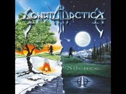 <b>Sonata Arctica</b> - Sing in <b>silence</b> - YouTube