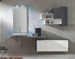 Lavello Bagno Ikea : Armadio bagno ikea fatua for