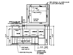 Interior design blueprints Large House Home Bar Plans Blueprints Design Drawing Details And Finishing Seymour Danville Indiana Wabash Rushville Jeffersonville Brownsburg Young Architecture Services Home Bar Plans Design Blueprints Drawings Back Bar Counter Section