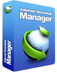 download Internet Download Manager