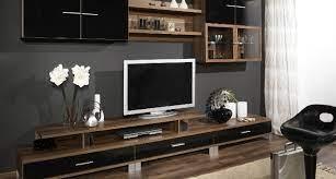 19 wooden wall unit designs ideas