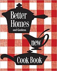 better homes and gardens new cookbook. Exellent New Better Homes U0026 Gardens New Cook Book And Gardens  9780696222122 Amazoncom Books With And Cookbook