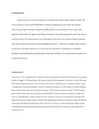 quilling papers buy online popular masters essay editing service how to write devanagari script jody shield julius caesar