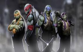 ninja turtle wallpaper. Fine Ninja HD Wallpaper  Background Image ID491031 1920x1200 TV Show Teenage Mutant Ninja  Turtles With Turtle N