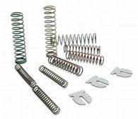 ford e4od 4r100 spring kit e40d 4r100 3 accumulator springs clip kit