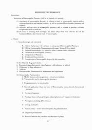 Sap Fico Freshers Resume Format Inspirational Sample Resume For Sap