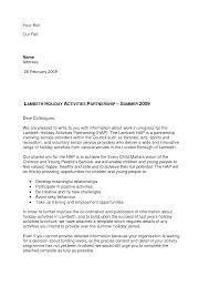 Transform Plain Text Resume Builder On Resume How To Write Cv New