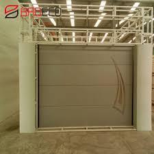 gl garage door panels s automatic glgarage door