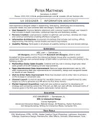 Freelance Graphic Designer Resume Lines Strokes And Colors Web