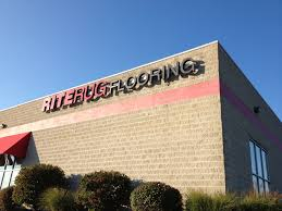 riterug flooring lancaster carpeting 1613 victor rd nw lancaster oh phone number yelp