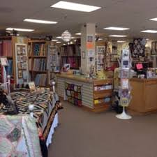 The Quilt Cupboard - 10 Reviews - Fabric Stores - 1243 E Imperial ... & Photo of The Quilt Cupboard - Placentia, CA, United States Adamdwight.com