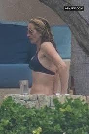 Julia Roberts Nude Aznude