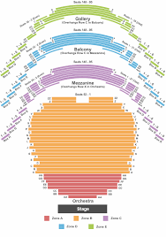 Motown The Musical Seating Chart Buy Aladdin Tickets Seating Charts For Events Ticketsmarter