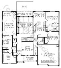 Open Floor Plan 57 Open Floor Plans Home Plans With Pool Bedroom House Plans With