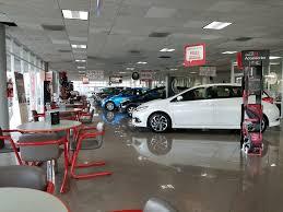 2017 Used Toyota Corolla LE at Lexus de San Juan, PR, IID 17487899