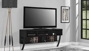 plans entertainment open ideas wall designs storage shelf floating unit center mounted corner mount shelves glass
