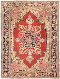 rug mart houston oriental rugs luxury 8 best rugs images on oriental rugs rug mart houston