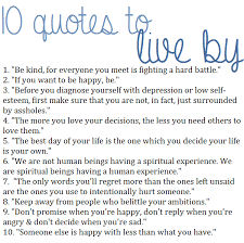 Wise quotes Top 100 Quotes To Live By Wise DIYs Ideas 51
