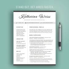Best 25+ Professional resume design ideas on Pinterest | Cv template, Cv  format for job and Cv cover letter