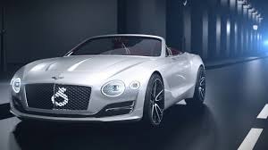 2018 bentley exp 12 speed 6e. wonderful exp introducing the bentley exp 12 speed 6e concept on 2018 bentley exp speed o