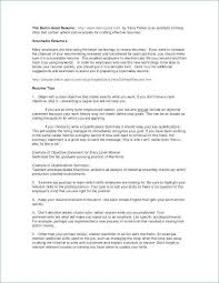16 Best Of Types Of Skills For Resume Shots Telferscotresources Com