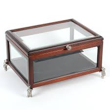 wooden display box company glass and wooden display box with elephant feet wooden display box with wooden display box