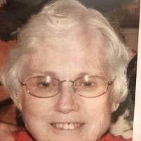 Obituary | Bernadette M. Santoro of The Villages, Florida | George L ...