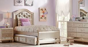 little girl room furniture. Little Girl Bedroom Furniture And To The Inspiration Your Home 2 Room