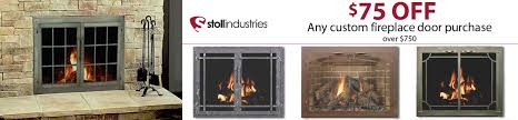 121318 fireplacedoorbanner