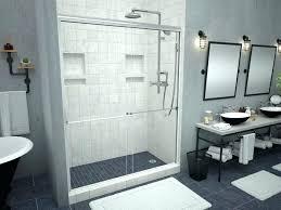 bathtub replacement cost bathtub replacement cost best