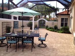 Want to entertain friends and family upon an amazing new patio? Need some  inspiration for an outdoor kitchen? Searching for designs, photos, ...
