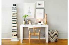 style west elm parsons. The West Elm Parsons Desk. Search For It On Pinterest. We Dare You. Is With Great Confidence That State This Most Popular Desk Market\u2026 Style Everygirl