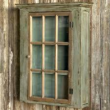 glass door wall cabinet window pane cabinet glass door wall cabinet shabby chic display cabinets shabby glass door wall cabinet