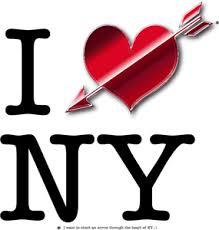 Bildergebnis für transparent new york skyline silhouette