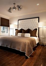 tall bedside lamps elegant oversized lighting floor and table that regarding bedroom designs 2