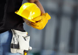 job site analysis team rehabilitation job site analysis