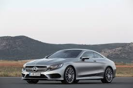 2018 mercedes benz s class coupe. interesting coupe photo gallery with 2018 mercedes benz s class coupe