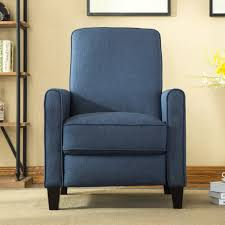full size of dimensions chair rvs corner nursery slipcover hugger s sofas rocker leather and apartments