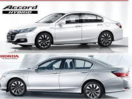 honda accord 2013 jdm. 2013 2014 2015 honda accord hybrid cr5 cr6 mugen carbon rear wing spoiler jdm honda accord jdm
