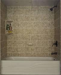 Bathroom Remodeler Gallery | Photos Bathroom Remodel | Luxury Bath