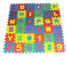 floor mats for kids. Kids Play Mats Eva Large Foam Floor Alphabet Childrens Puzzle Mat Tiles Numbers For L