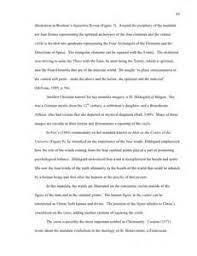 mandala essay introduction  mandala essay introduction