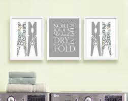 laundry room wall art laundry room art