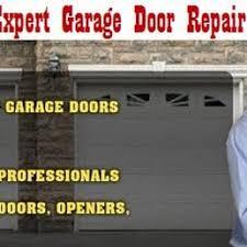 garage door repair san antonioGarage Door Repair San Antonio  Home Interior Design