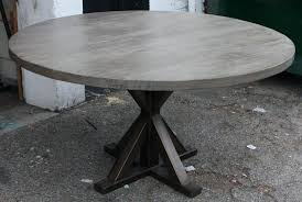 x base round dining table x base table amazing metal x base round dining table mortise